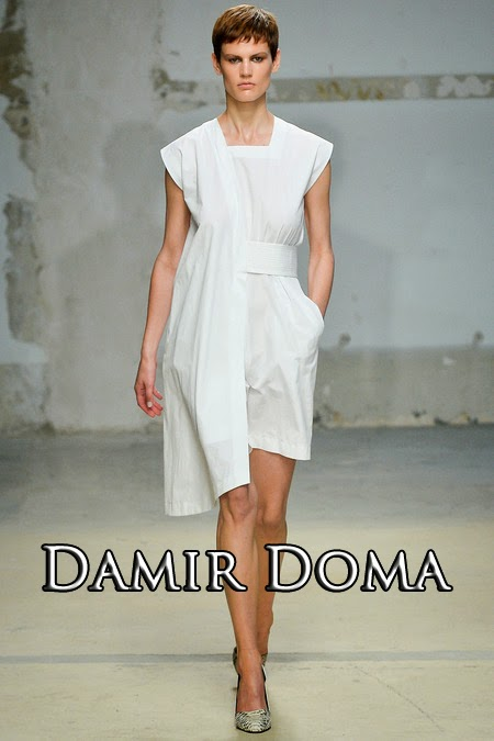 http://www.fashion-with-style.com/2013/09/damir-doma-springsummer-2014.html