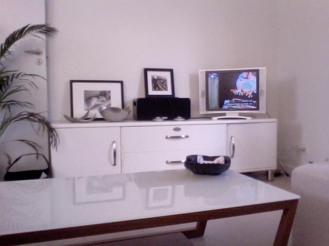La vida   en blog om livets goder: bolig inspiration og indretning