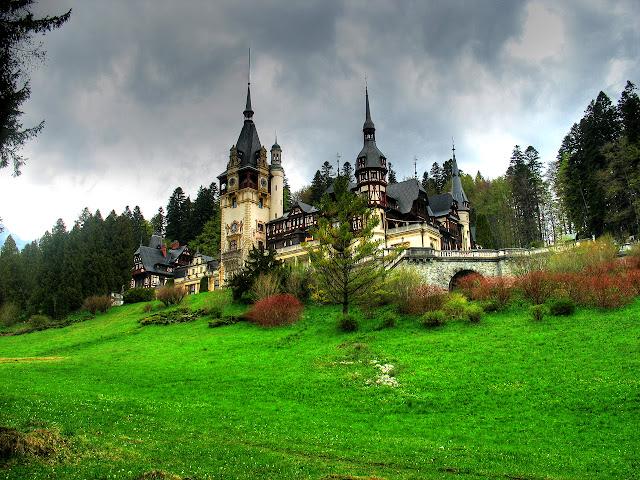 Imag Paisajes Rumania.jpg