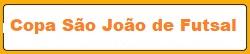Copa São João de Futsal