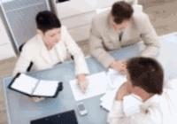 5 lingkungan yang pengaruhi aktivitas bisnis