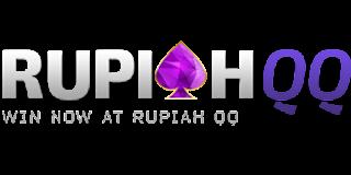 bit.ly/daftar_Rupiahqq