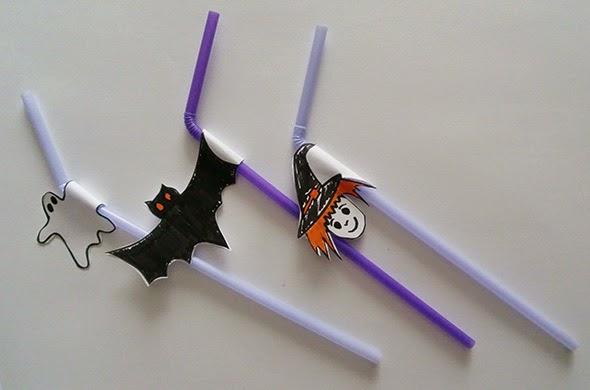 pajitas-halloween