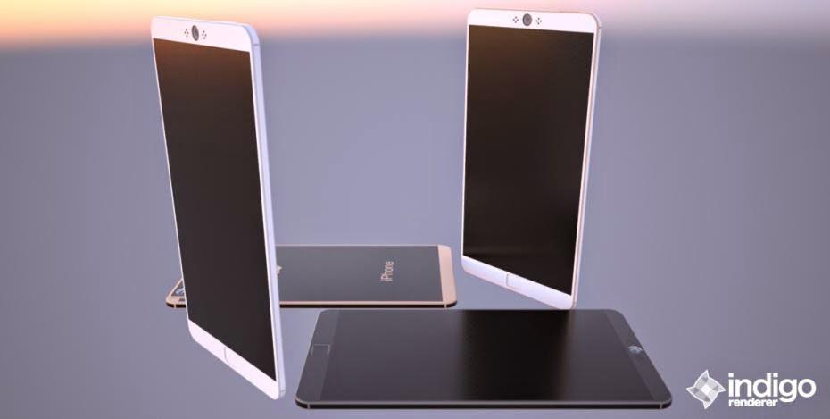 The last jewel dani yako for iPhone 7 - 4