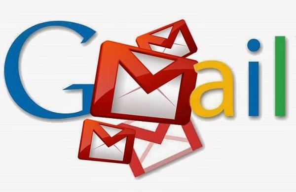 Tips dan Trik Mudah Membuat Akun Email dari Google