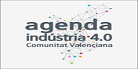 AGENDA INDUSTRIA 4.0