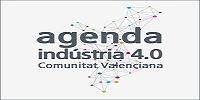 AGENDA INDUSTRIA 4.0