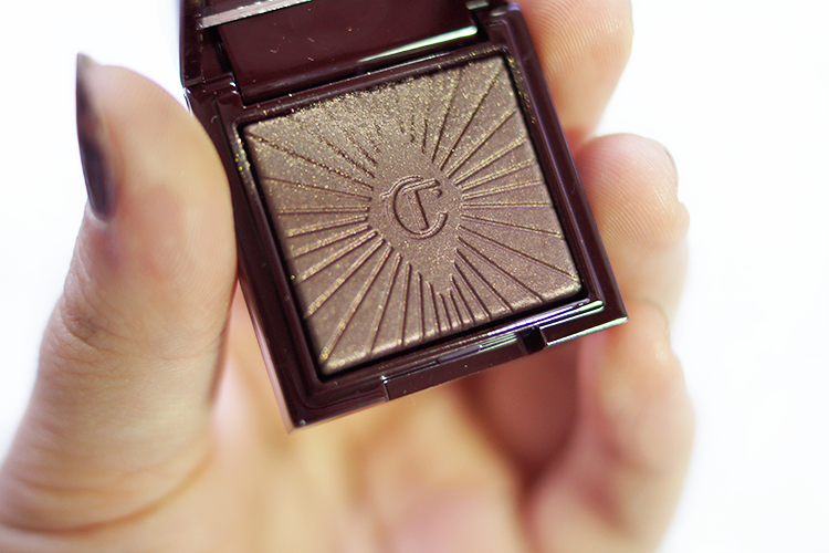 Charlotte-tilbury-eyeshadow-huntress-limited