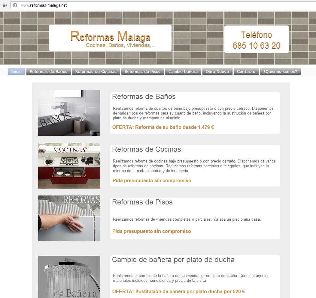 http://www.reformas-malaga.net