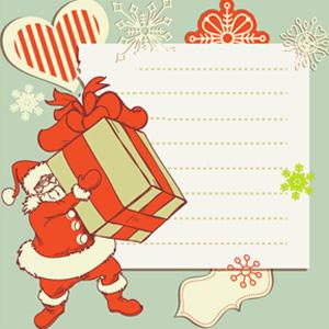 Christmas Cards, Christmas, Cards