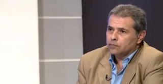 حوار  الإعلامى توفيق عكاشة، مالك قناة الفراعين، مع جريدة المصري اليوم