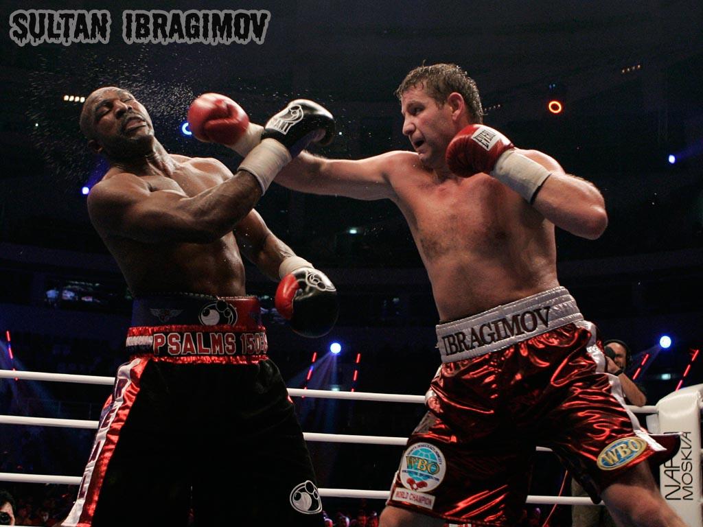 http://4.bp.blogspot.com/-sUFU8cz7qSM/TmS9Irs0M3I/AAAAAAAAAdQ/lenmqiRqPn8/s1600/Boxing-Wallpapers-4.jpg