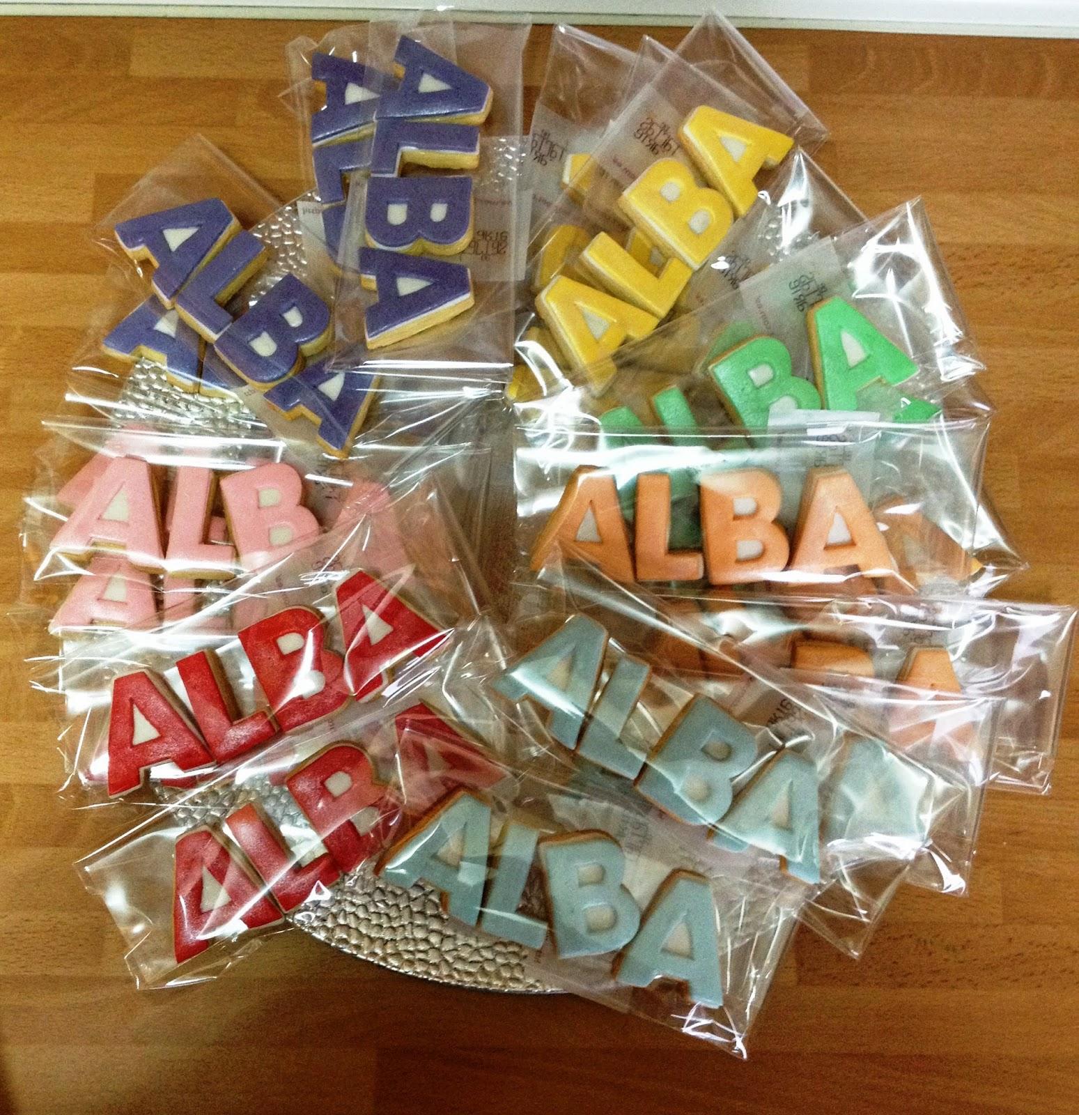 galletas decoradas fontant, galletas nombre, galletas fondant nombre, galletas decoradas fondant nombre