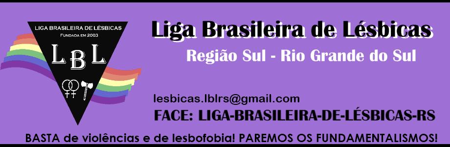 LBL - RS