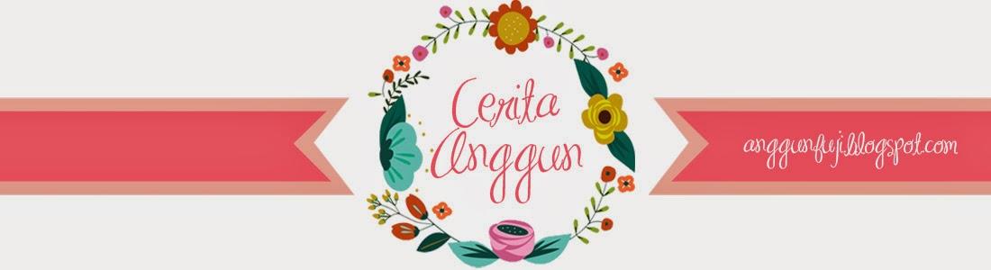 Cerita Anggun