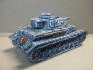 [FOW] Panzer IV E 2012-12-07+23.46.58