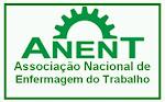 ASSOCIAÇÃO NACIONAL DE ENFERMAGEM DO TRABALHO