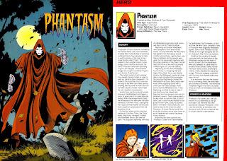 Fantasma (ficha dc comics)