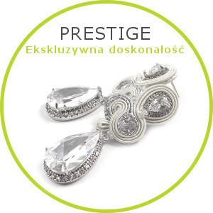 http://pillow-design.pl/kolekcje/prestige