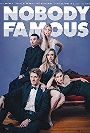 Watch Nobody Famous Online Free 2018 Putlocker