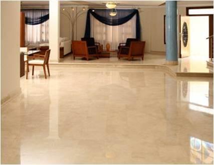 La marmolesa losetas para pisos muros y exteriores for Precios de pisos para exteriores