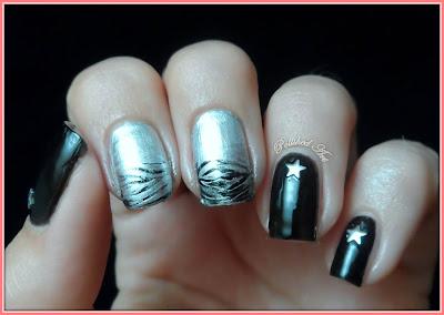 Born-Pretty-Store-stamper-zebra