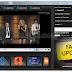 Freeware per guardare la televisione digitale online