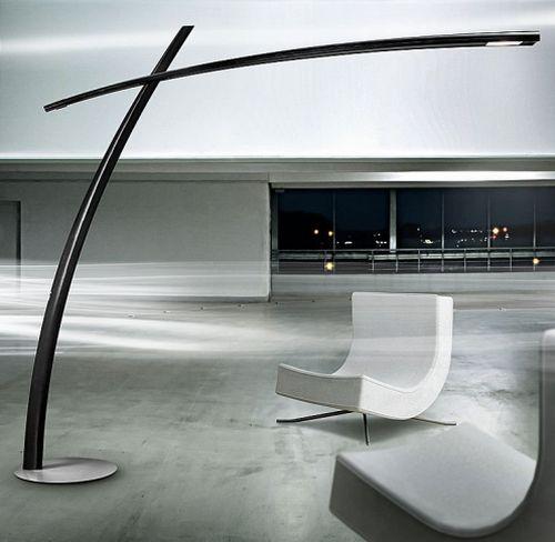 Photos Unique Floor Lamps Idea Interior Decoration Gallery