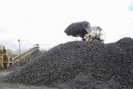 Pemerintah Harus Benahi Bisnis Mineral Secepatnya