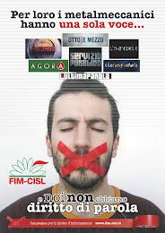 Campagna per il diritto di informazione