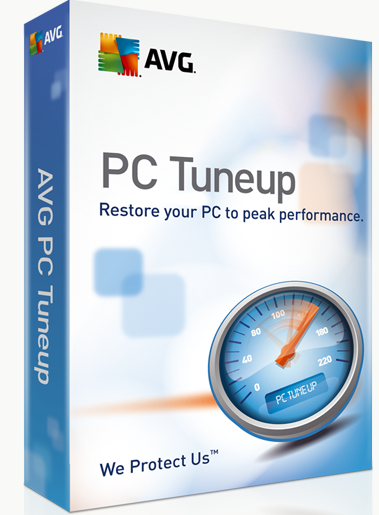 ... pc tune up software recently they released latest avg pc tuneup 2014