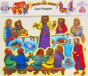 "http://www.amazon.com/Beginners-Bible-Supper-Flannelboard-Figures/dp/B0006V565W/?_encoding=UTF8&camp=1789&creative=9325&keywords=the%20last%20supper&linkCode=ur2&qid=1427462904&s=toys-and-games&sr=1-6&tag=awiwobuheho-20&linkId=YJPYPDUPTFUS3RL4""></a><img src=""http://ir-na.amazon-adsystem.com/e/ir?t=awiwobuheho-20&l=ur2&o=1"" width=""1"" height=""1"" border=""0"" alt="""" style=""border:none !important; margin:0px !important;"" /"