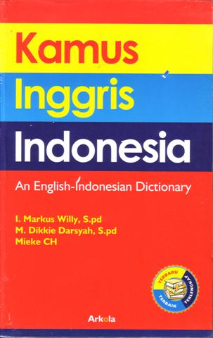 terjemahan inggris indonesia terjemahan the word mirliton comes from a