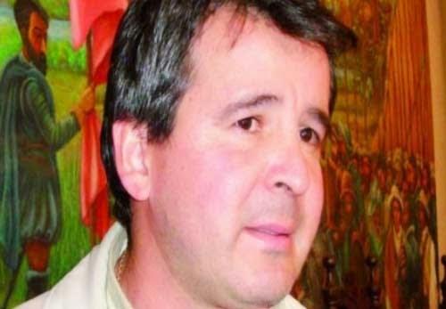 Carlos Brú, el candidato del ''cama adentro'', perdió las elecciones en Yacuiba