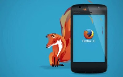Firefox para smartphones e tablets com versões para Linux, Mac, Windows e Android