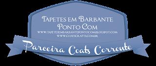 Parceria Coats Correntes