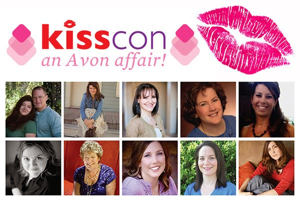 http://www.copperfieldsbooks.com/event/kisscon-avon-affair