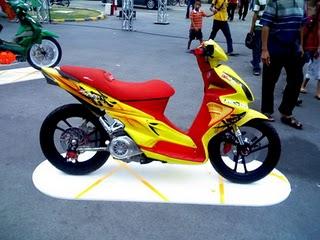Suzuki Skywave 125 Modifikasi.jpeg