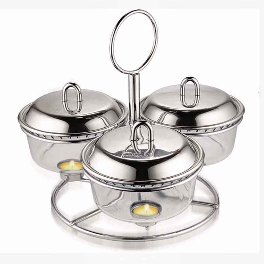 Solusi dapur sehat cara membersihkan kran wastafel dan for Wastafel kitchen set
