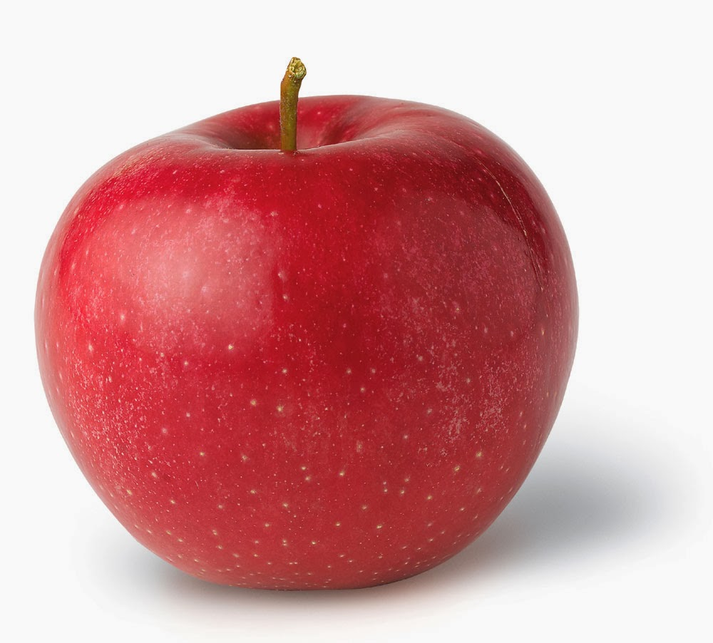 beautiful red apple nice fruits hd wallpapers