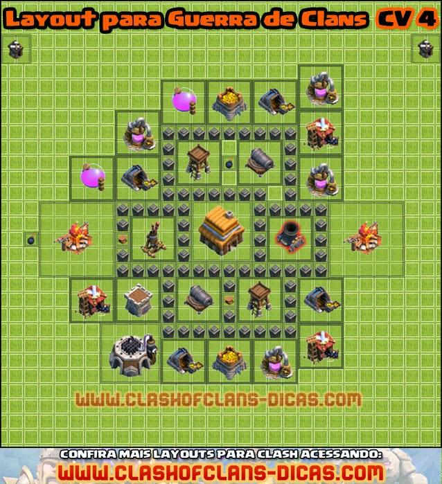 Dicas para Iniciantes  Cv-4-layout-guerra-de-clans