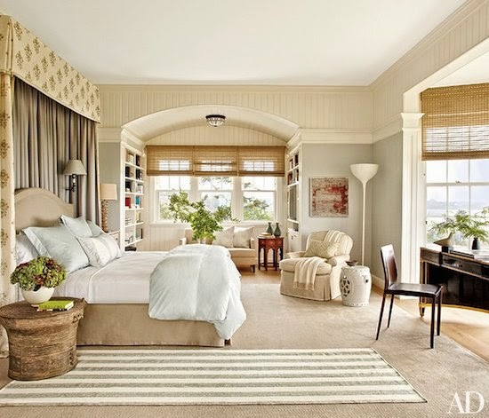 The Zhush Classic Hamptons 39 Style