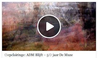 https://www.mixcloud.com/straatsalaat/epclairinge-adm-blijft-5-jaar-de-muze/