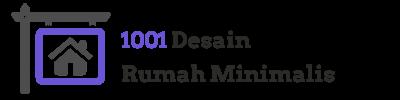 Kumpulan Contoh 1001 Desain Rumah Minimalis Terbaru