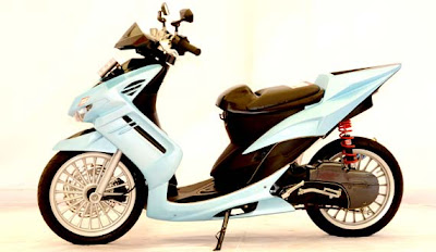 Mio Sporty modifikasi.jpg