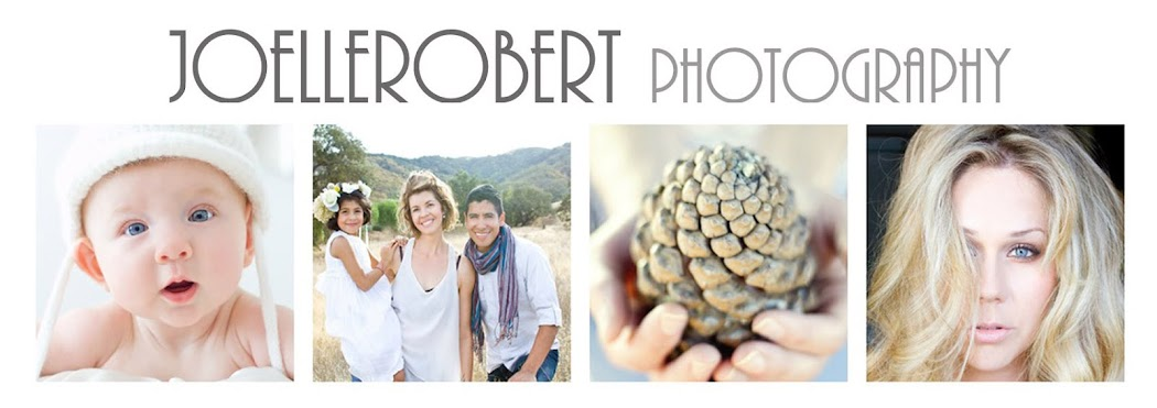 JOELLEROBERT PHOTOGRAPHY