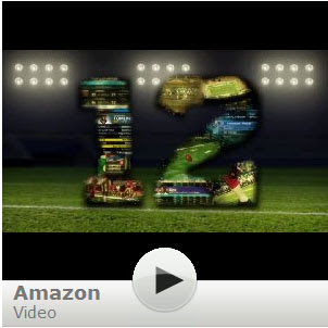 Madden NFL 12 Video