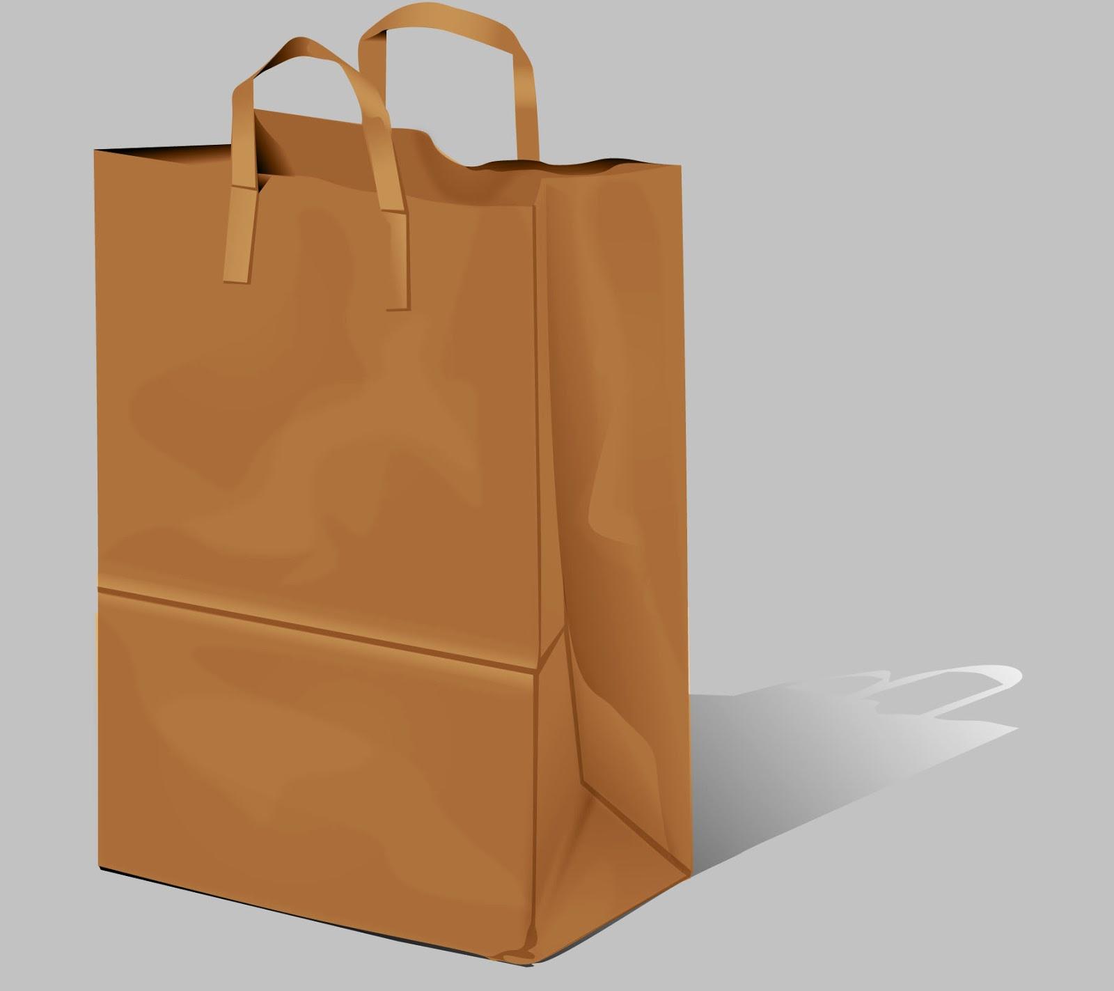 http://4.bp.blogspot.com/-sUXF5GGDNkY/URiOc5w8GxI/AAAAAAAABXc/lCJ0nG6W1xQ/s1600/Paper+Bag.jpg
