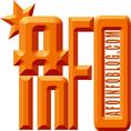 AfoInfoblog I Nigeria Online Media