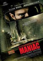 Maniac 2013 Movie Bioskop